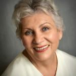 Jo Darlene Reardon 03