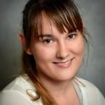 Samantha Schmidt 07