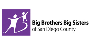 Big Brother Big Sister of San Diego County