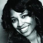 Kimberly Miller 09