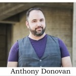 ANTHONYDONOVAN (1)