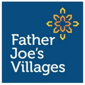 logo_FatherJoesVillages