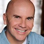 Michael Van Allen