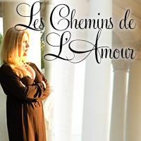 LES CHEMINS DE L'AMOUR @ Coronado Playhouse | Coronado | California | United States
