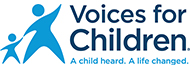 logo_VoicesForChildren