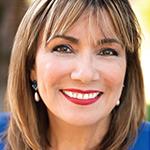 Debbie Nicastro