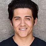 Michael S. Garcia