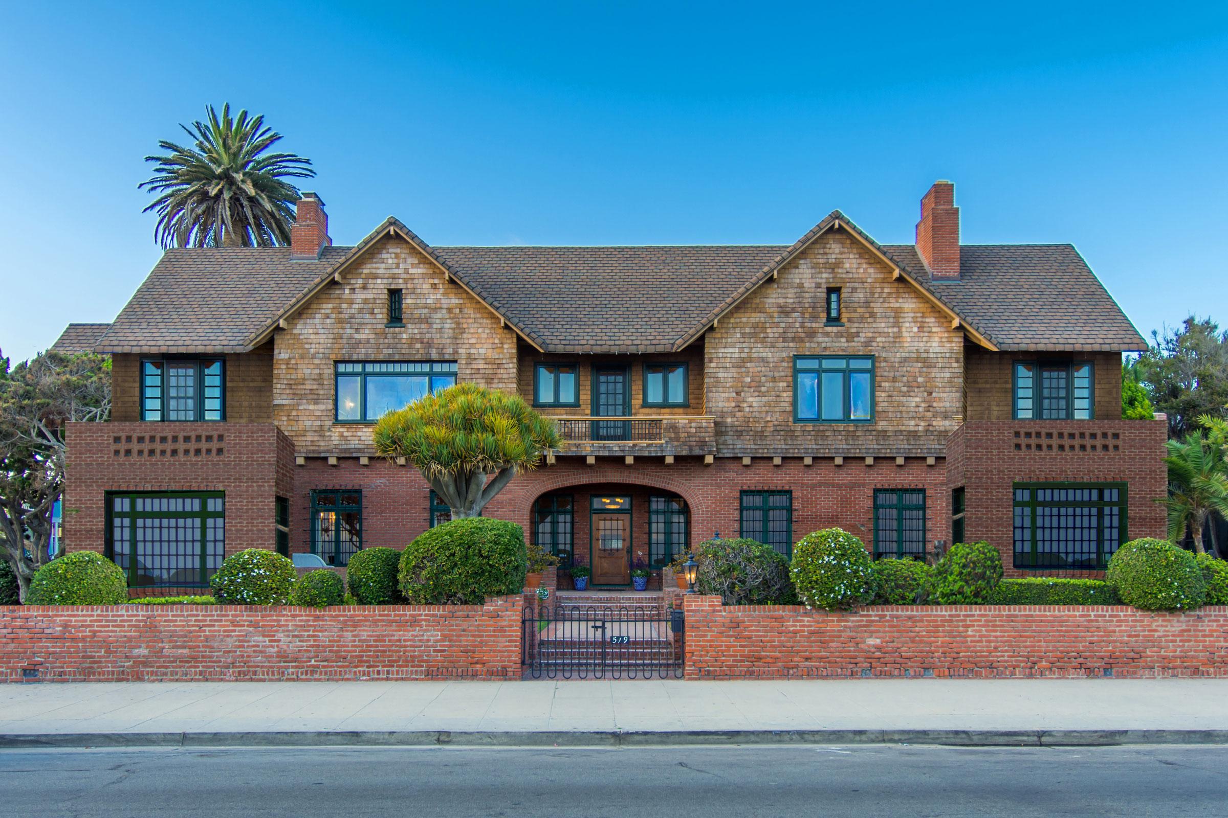 Coronado Real Estate For Sale