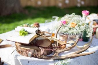Wass Wedding-10