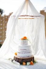 Wass Wedding-12