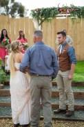 Wass Wedding-128 (1)
