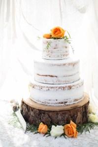Wass Wedding-14