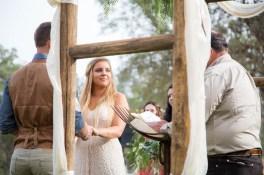 Wass Wedding-155