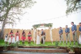 Wass Wedding-158