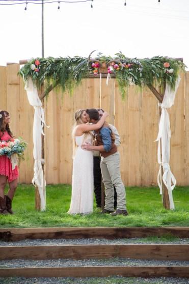 Wass Wedding-170