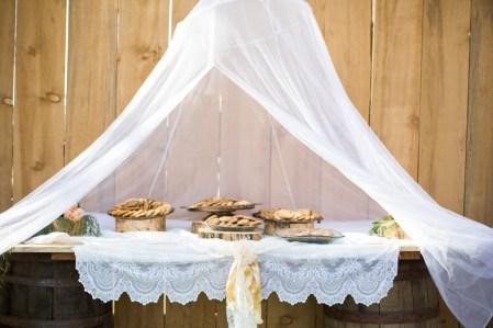 Wass Wedding-17