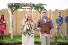 Wass Wedding-177