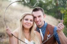 Wass Wedding-329