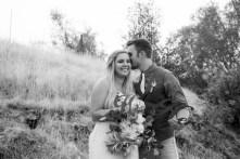 Wass Wedding-332