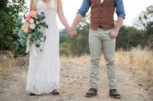 Wass Wedding-333
