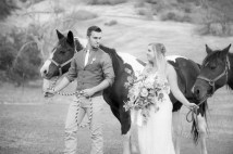 Wass Wedding-338