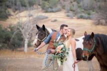 Wass Wedding-339