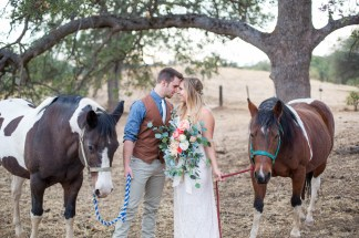 Wass Wedding-347