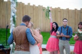 Wass Wedding-386