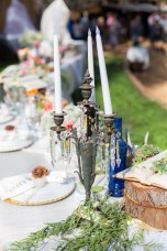 Wass Wedding-5