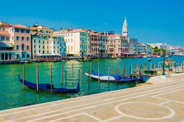 Meer dan 1.200 nieuwe corona besmettingen in Italië