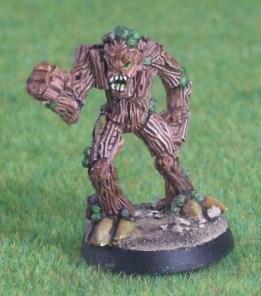 Treeman-Dryad4