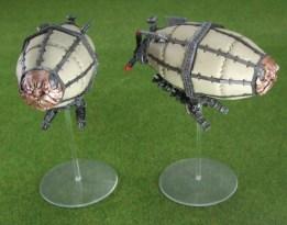 Titan-Forge-Ancestral-Zeppelins-x2