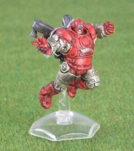The-Iron-Man-1