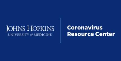 Mortality Analyses - Johns Hopkins Coronavirus Resource Center