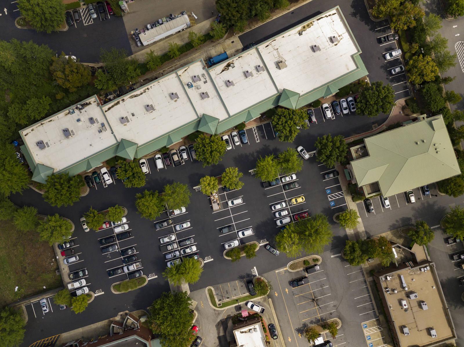 douglasville ga arbor square retail