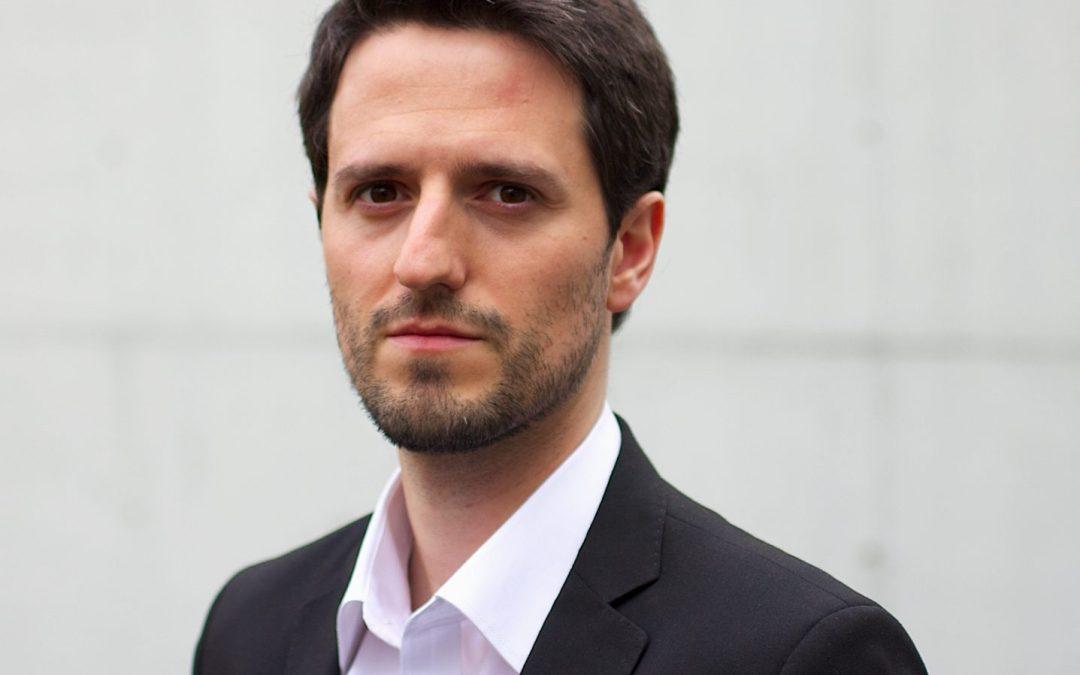Emiliano Cano Díaz