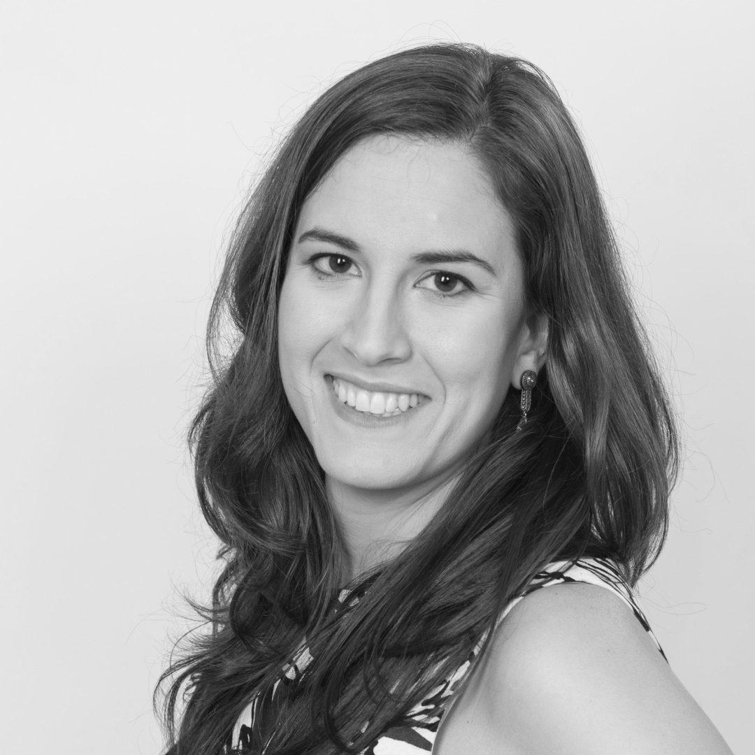 Cristina Teijeiro