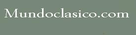 Mundoclasico anuncia el Concierto «Laetatus Sum»