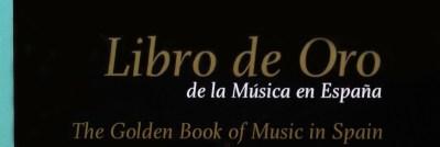 El Libro de Oro de la Música en España presenta al Coro Victoria