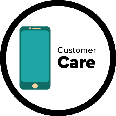 CustomerCare-Support