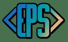 EPS-Condensed