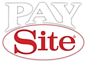 PaySite Logo-19