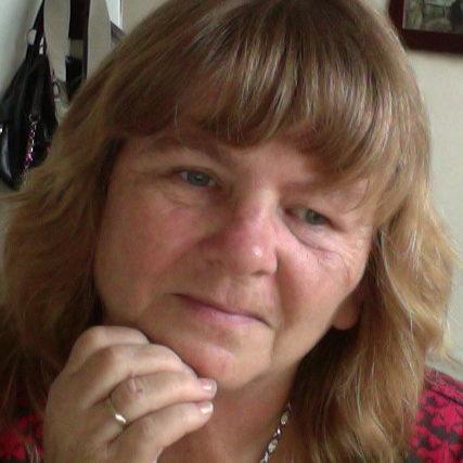 Jean Dalton - Administrator and Family Contact