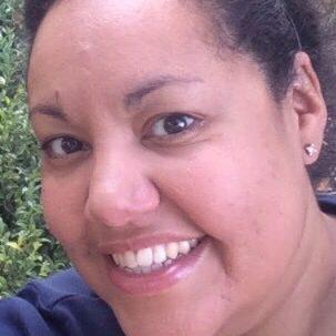 Joanne Carty - Trustee