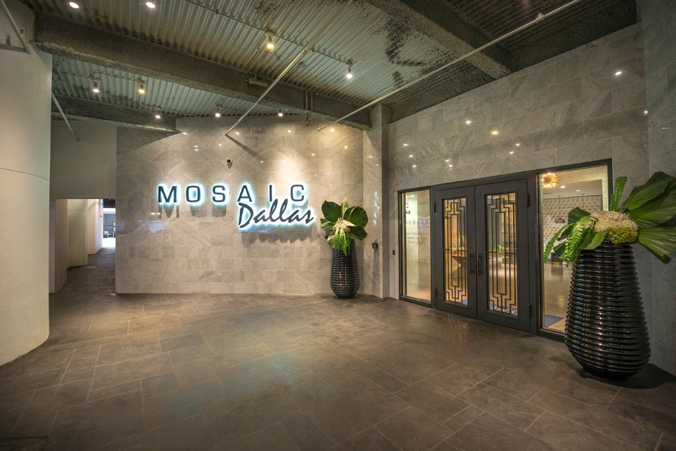 Mosaic Dallas Furnished Apartment Call Now For A Free Quote