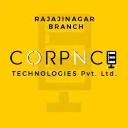 RajinagarBranch