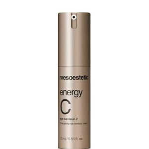 mesoestetic-energy-c-eye-contour_CorpoCare