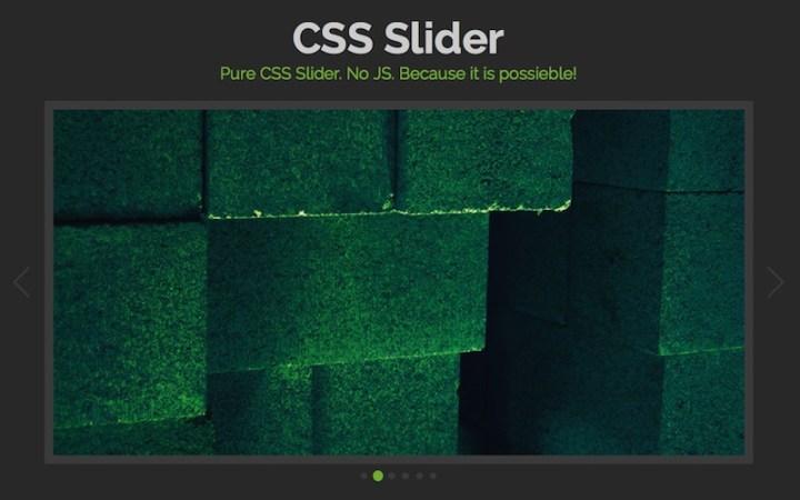 Javascript Image Gallery Codepen | secondtofirst com