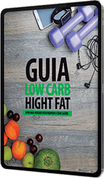 e-book low carb
