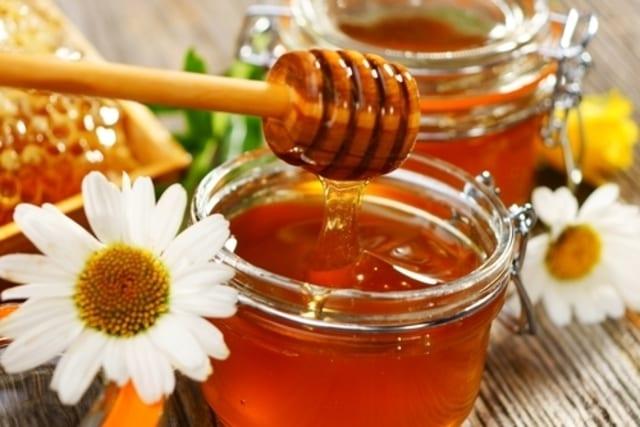 10 formas naturais de substituir o açúcar